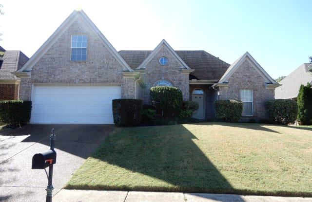 10095 Lynham Cove - 10095 Lynham Dr, Shelby County, TN 38016