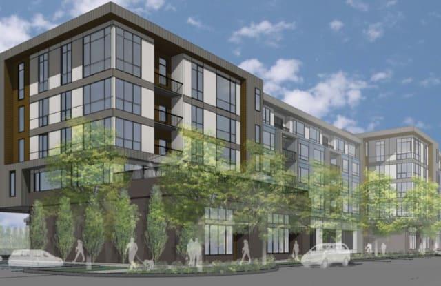 Vale Apartments - 955 7th Avenue Northwest, Issaquah, WA 98027