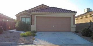 20 Best Apartments In Florence, AZ (with pictures)!