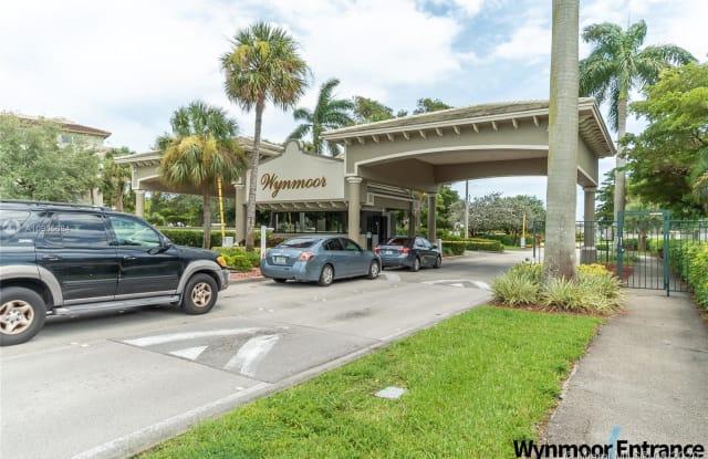 2501 Antigua Ter - 2501 Antigua Terrace, Coconut Creek, FL 33066