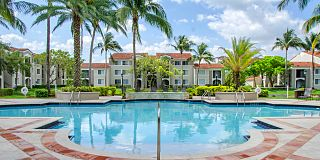 20 best apartments for rent in miramar fl with pictures - 1 bedroom apartments for rent in miami lakes ...