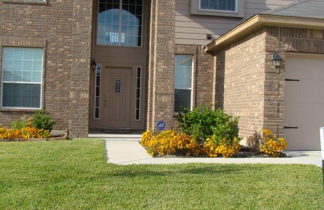 6211 Melanie Dr - 6211 Melanie Drive, Killeen, TX 76542