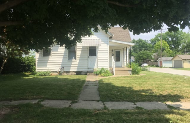 725 S 21st Street - 725 South 21st Street, Lafayette, IN 47905