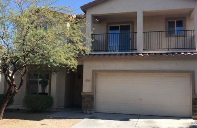 2537 South Powell Road - 2537 South Powell Road, Apache Junction, AZ 85119
