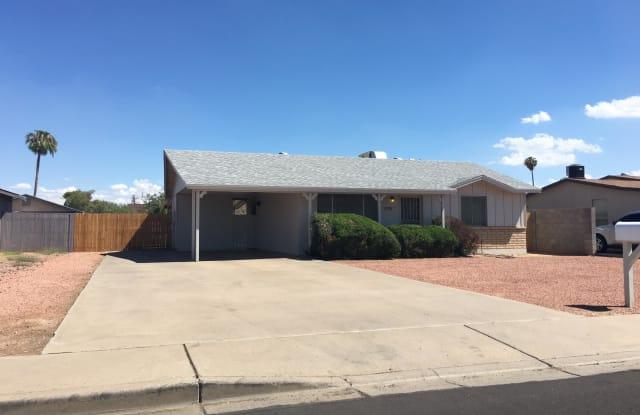 5725 N 71ST Avenue - 5725 North 71st Avenue, Glendale, AZ 85303