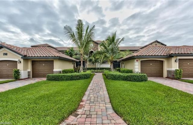 17940 Bonita National BLVD - 17940 Bonita National Boulevard, Bonita Springs, FL 34135