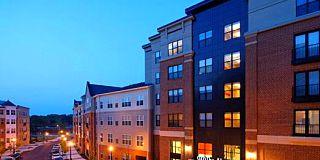Best Apartments In Rockville MD With Pictures - Apartments in rockville md near metro