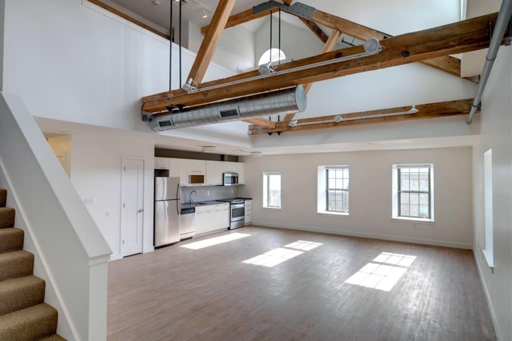 Avalon Easton - Brockton, MA apartments for rent