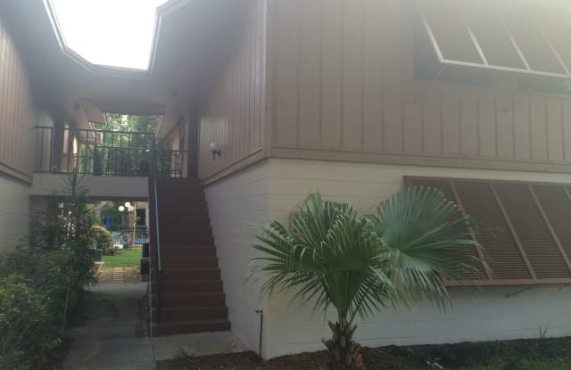 180 Magnolia Woods Ct Unit #2C - 180 Magnolia Woods Court, Deltona, FL 32725