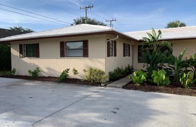 500 NE 48th Street NE - 500 Northeast 48th Street, Boca Raton, FL 33431