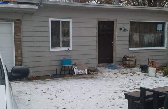 343 King Street - 343 King Street, Kimberly, ID 83341