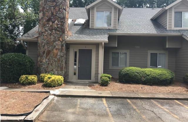 2655 Windy Hill Place SE - 2655 Windy Hill Place, Smyrna, GA 30080
