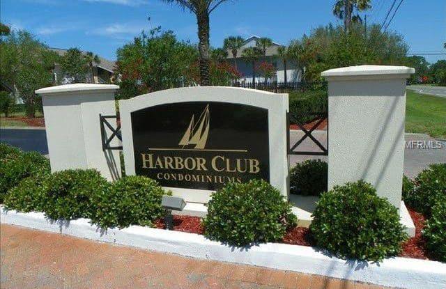 455 ALT 19S - 455 Alt 19 S, Palm Harbor, FL 34683