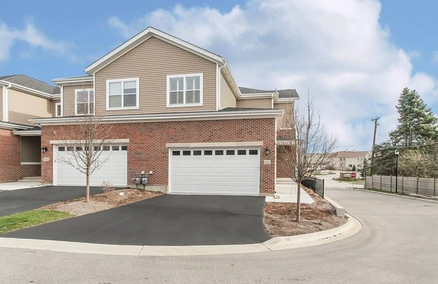 2363 Newberry Lane - 2363 N Newberry Ln, Palatine, IL 60074