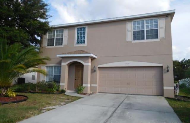 15334 Durango Circle - 15334 Durango Circle, Spring Hill, FL 34604