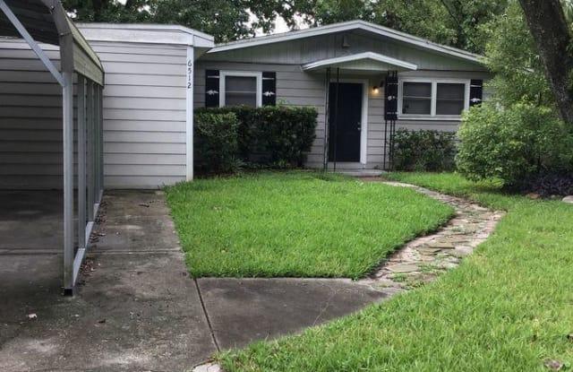 6512 Mitford Rd - 6512 Mitford Road, Jacksonville, FL 32210