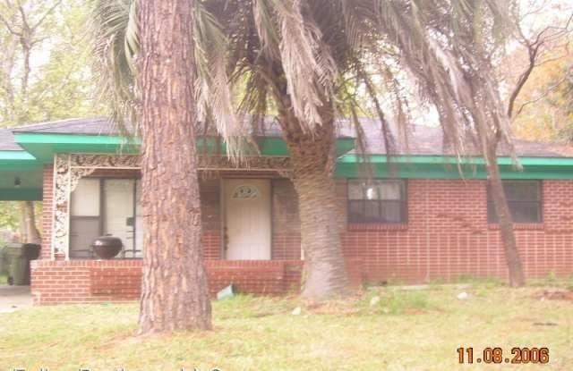 433 Alice Avenue - 433 Alice Avenue, Albany, GA 31701
