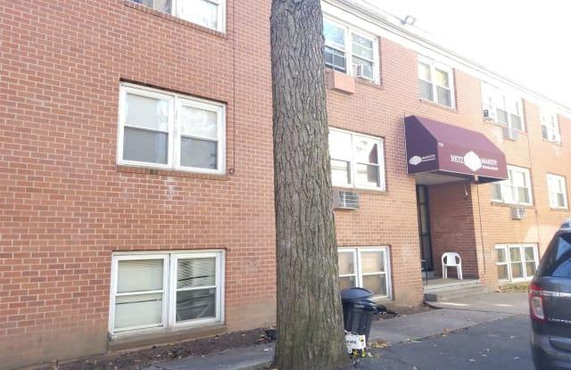 119 Blake St - 119 Blake Street, New Haven, CT 06511