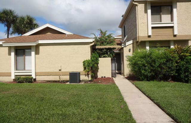 1400 Sheafe Avenue - 1400 Sheafe Avenue Northeast, Palm Bay, FL 32905