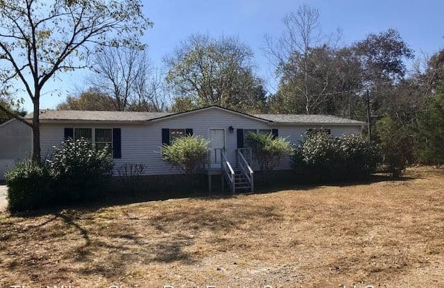 3532 Hobson Pike - 3532 Hobson Pike, Rural Hill, TN 37076