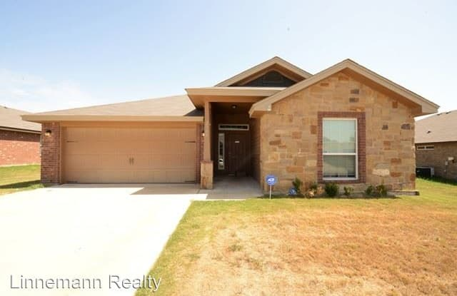 2900 Canadian River Loop - 2900 Canadian River Loop, Killeen, TX 76549