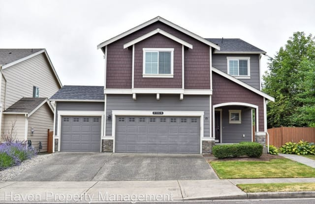 27915 126th Pl SE - 27915 126th Place Southeast, Kent, WA 98030