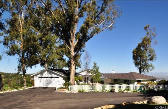 8 Pine Tree Lane - 8 Pine Tree Ln, Rolling Hills, CA 90274