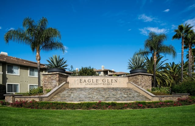 Eagle Glen - 38245 Murrieta Hot Springs Rd, Murrieta, CA 92563