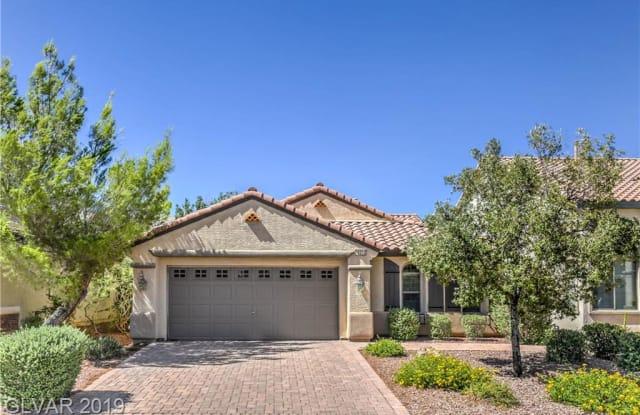 10312 WALWORTH Avenue - 10312 Walworth Avenue, Las Vegas, NV 89166