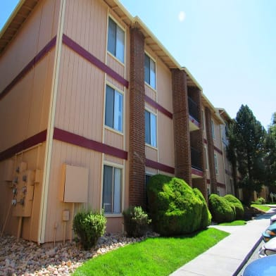 Beautiful Westridge Apartments Lakewood Co Pictures - Home Design ...