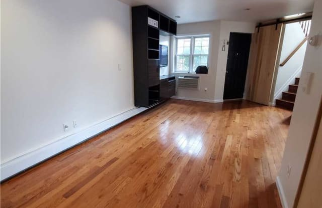 63-15 Forest Ave - 63-15 Forest Avenue, Queens, NY 11385