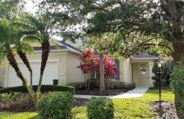 7330 MEETING STREET - 7330 Meeting Street, Manatee County, FL 34201