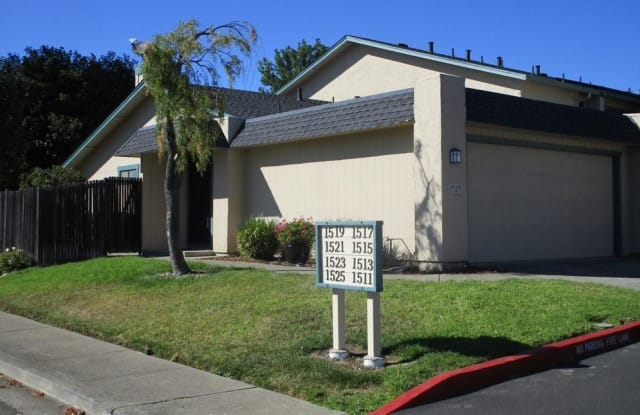 20 Best Apartments For Rent In Benicia, CA (with pictures)!