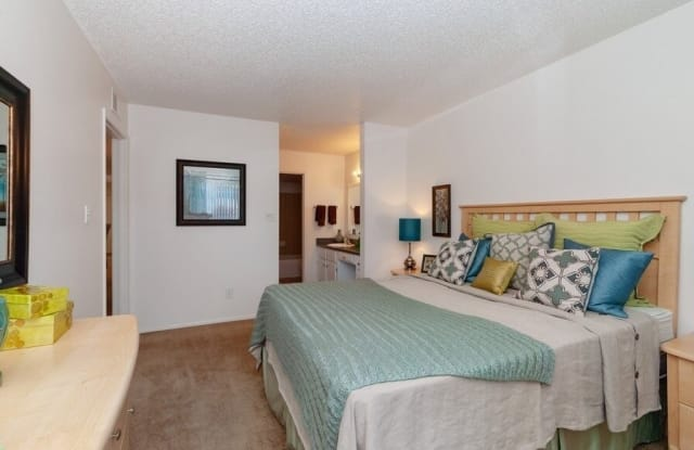 100 Best Apartments For Rent In Mesa, AZ (with pictures)!