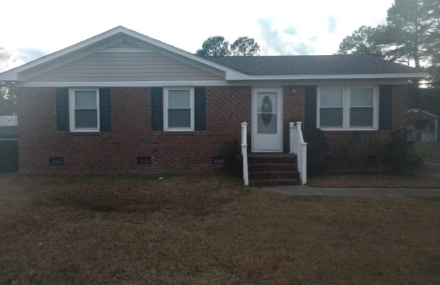 702 Hooker Road Greenville Nc Apartments For Rent
