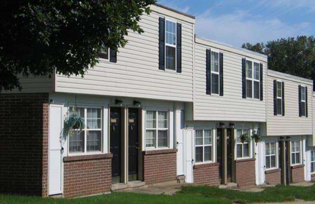 Fontana Village - 1 Orion Court, Rossville, MD 21237