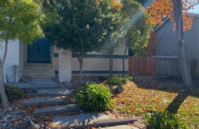 3320 Camarones Pl - 3320 Camarones Place, San Ramon, CA 94583