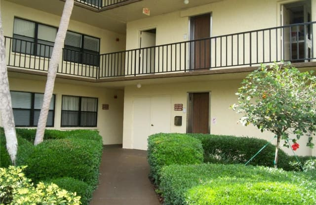 14130 ROSEMARY LANE - 14130 Rosemary Lane, Largo, FL 33774