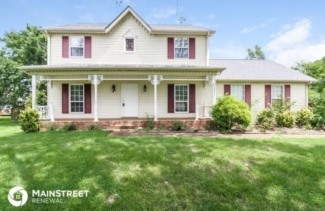 3001 Country Meadow Road - 3001 Country Meadow Road, Nashville, TN 37013