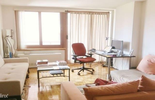 108 E 96th St 7F - 108 East 96th Street, New York, NY 10128