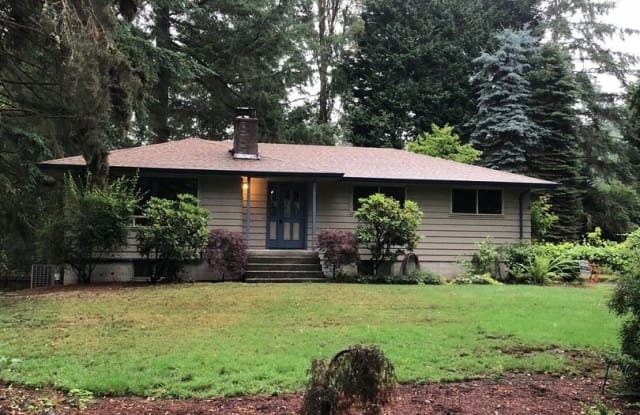 19738 156th Ave NE - 19738 156th Avenue Northeast, Woodinville, WA 98072