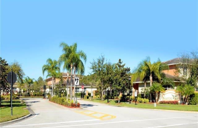 2567 Stockbridge Square - 2567 Stockbridge Square Southwest, Florida Ridge, FL 32962