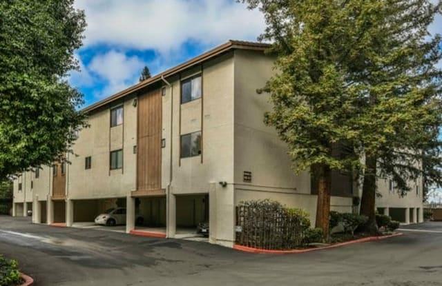 2055 Sierra Road - 2055 Sierra Road, Concord, CA 94518
