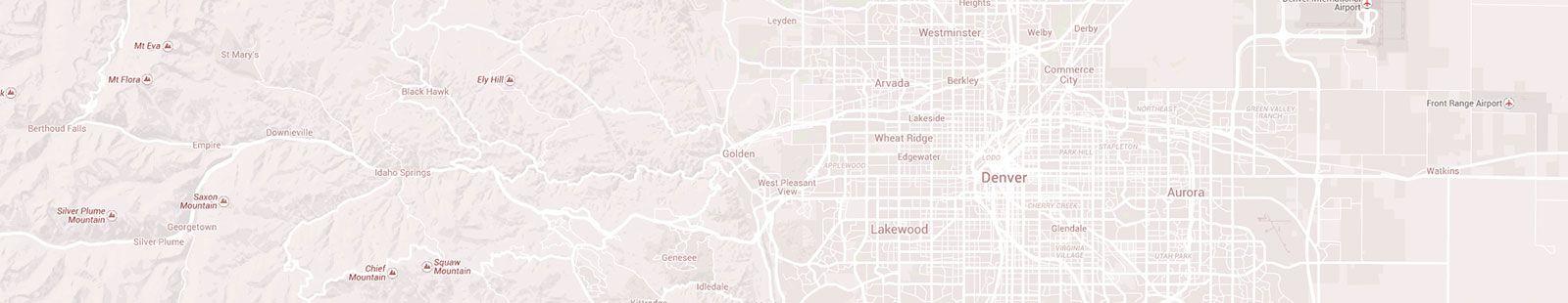 October 2017 Denver Rent Report