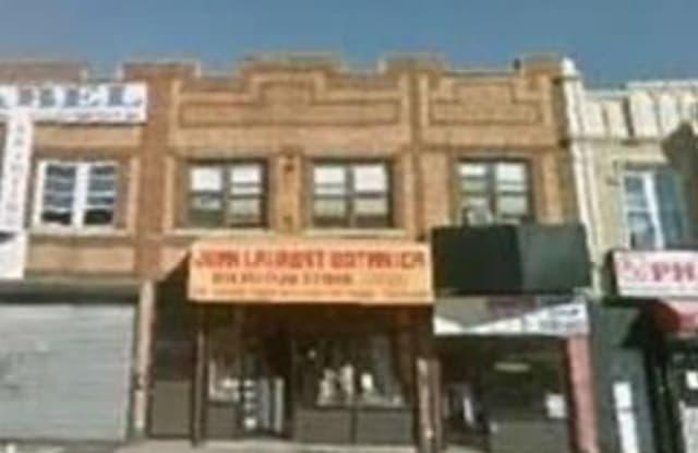 205-09 Jamaica Ave - 205-09 Jamaica Avenue, Queens, NY 11423