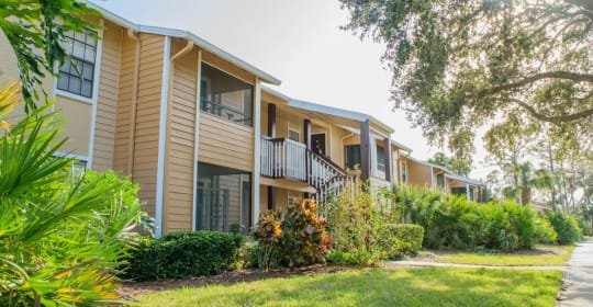 20 Best Apartments Near Embry Riddle Aeronautical University Daytona