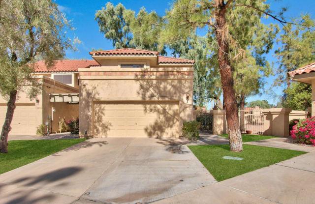 9705 E MOUNTAIN VIEW Road - 9705 East Mountain View Road, Scottsdale, AZ 85258