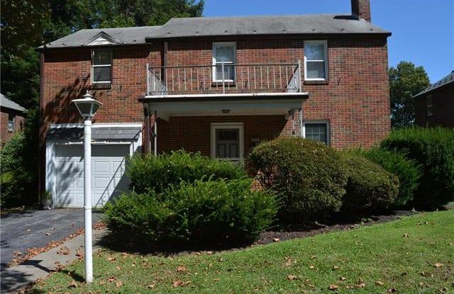 910 6Th Avenue - 910 6th Avenue, Bethlehem, PA 18018