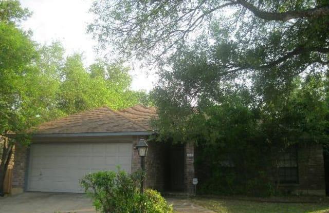 10153 Sandyglen - 10153 Sandyglen, San Antonio, TX 78240