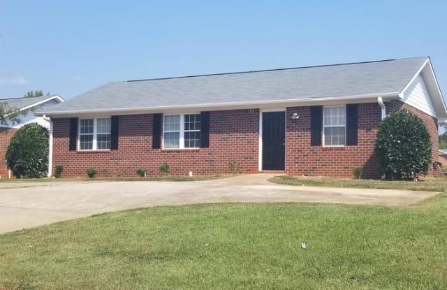 315 Deerpark Drive - 315 Deerpark Drive, Athens, GA 30605